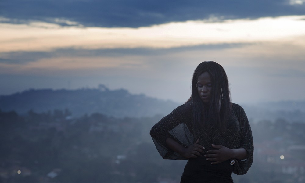 Report from the Ugandan LGBTI Underground