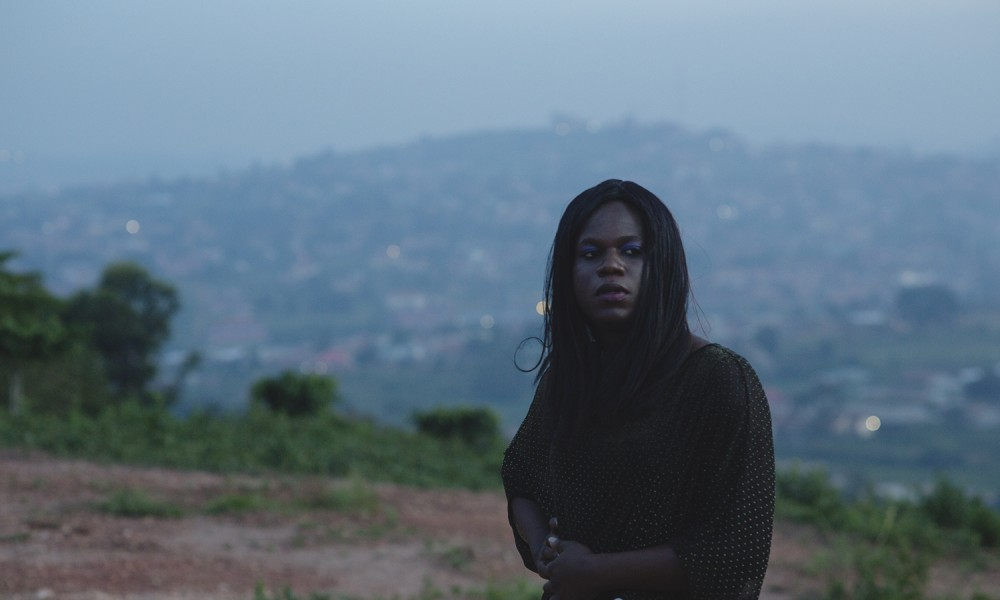 UGANDA TRANS ACTIVIST CLEO K: URGENT NEED!